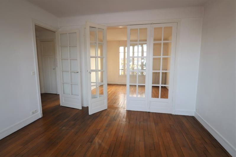 Sale apartment Viroflay 231000€ - Picture 4