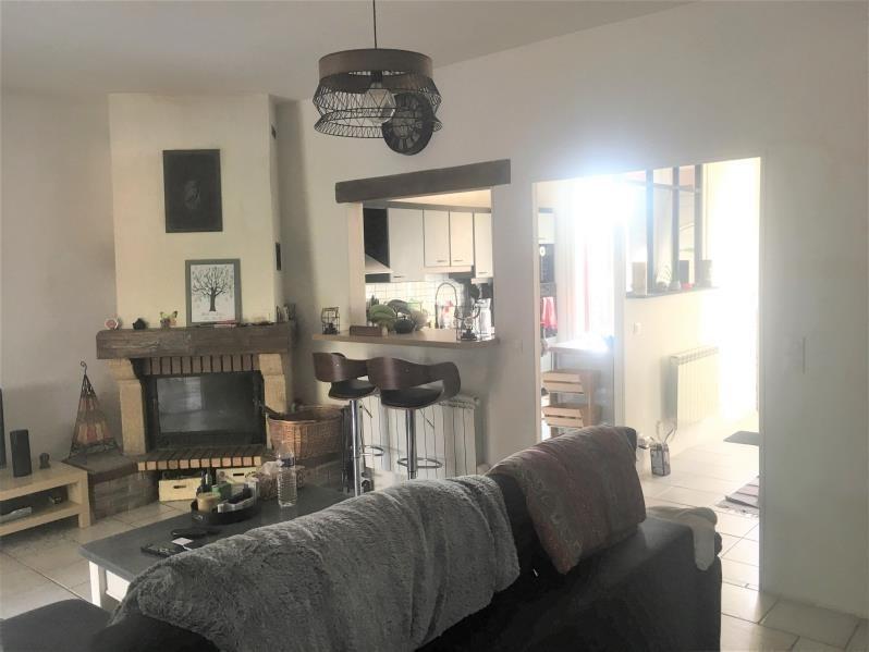 Продажa дом Chambly 283000€ - Фото 5