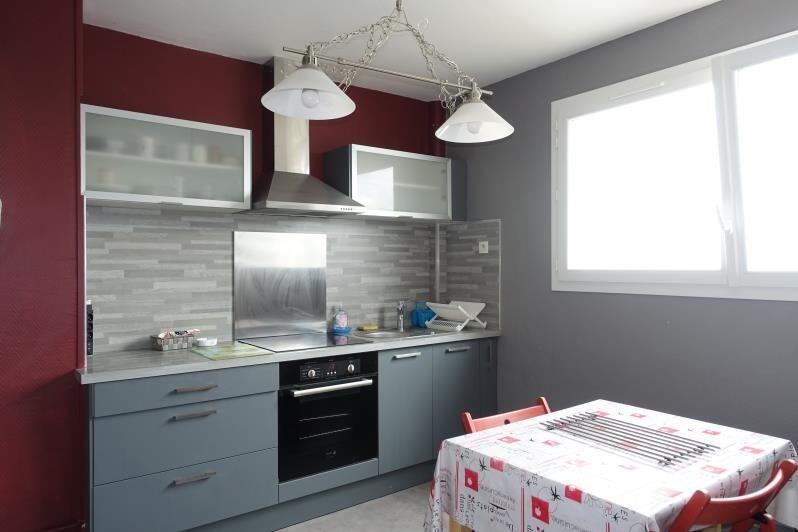 Vente appartement Brest 75800€ - Photo 5