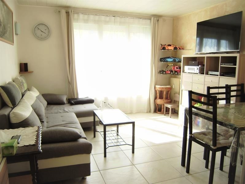 Vente appartement Salon de provence 126 500€ - Photo 1