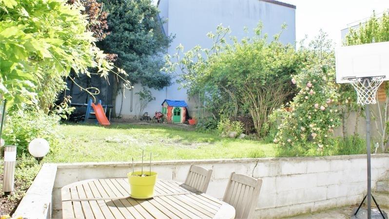 Vente maison / villa Sannois 399900€ - Photo 3