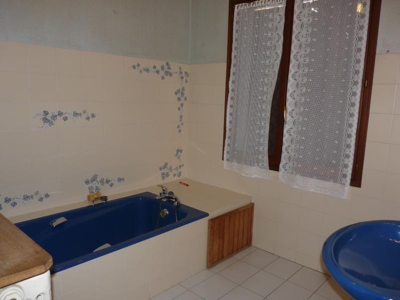 Vente maison / villa Agen 199900€ - Photo 5