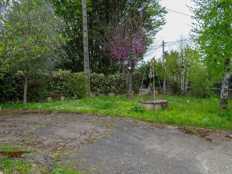 Verkoop  huis Albi 160000€ - Foto 2