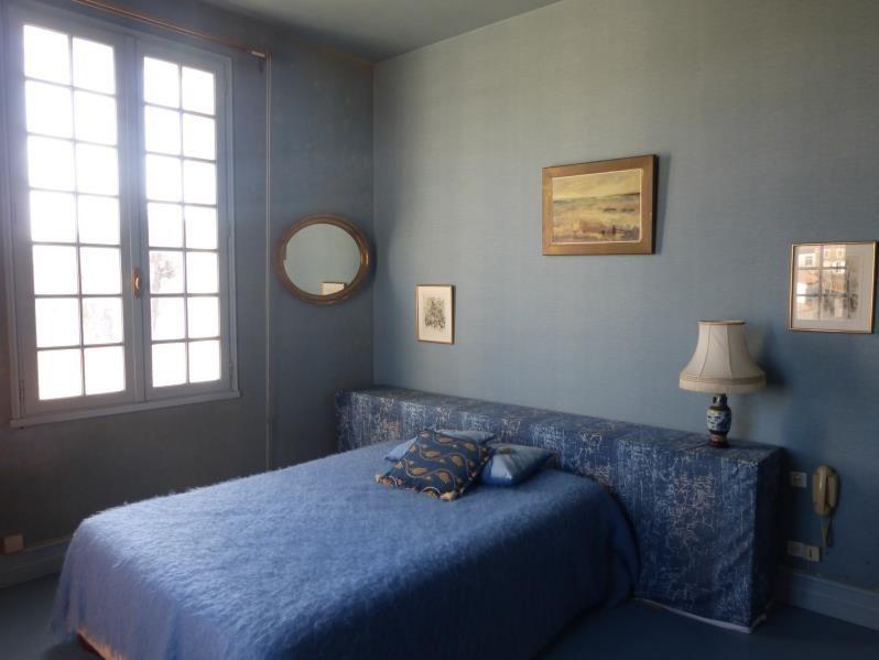 Deluxe sale house / villa St trojan les bains 569250€ - Picture 9