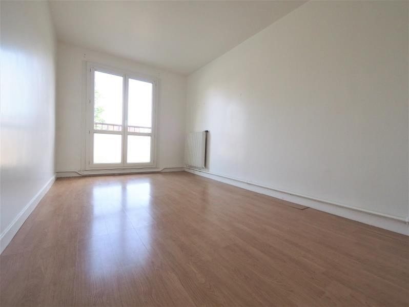 Vente appartement Bois d'arcy 157 500€ - Photo 4