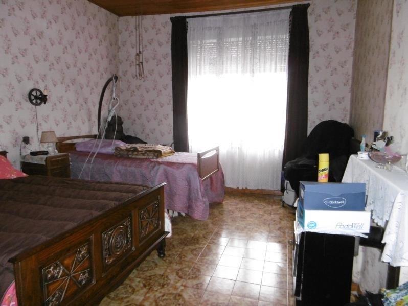 Sale house / villa Arleux 124500€ - Picture 3