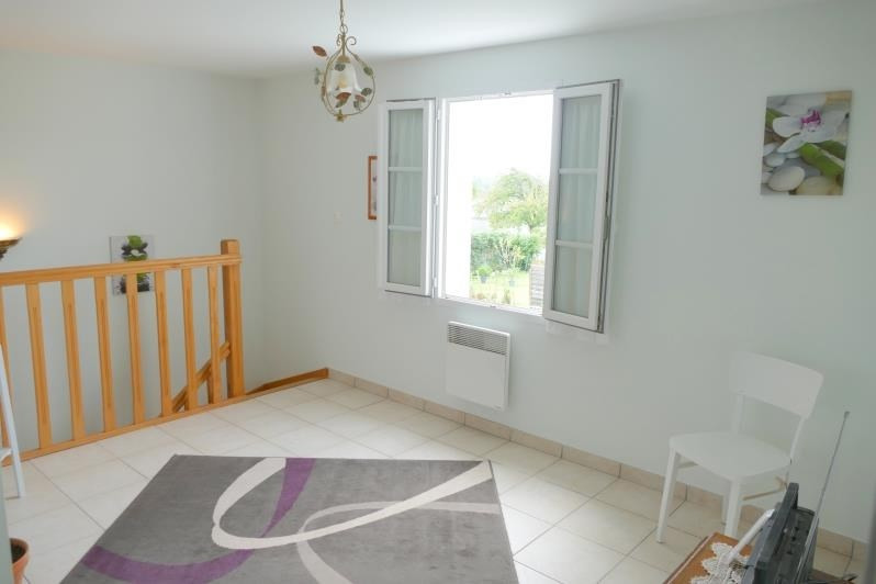 Vente maison / villa St georges de didonne 274 000€ - Photo 16