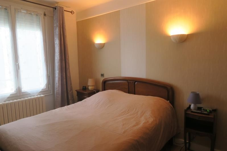 Sale house / villa Nevers 97400€ - Picture 4
