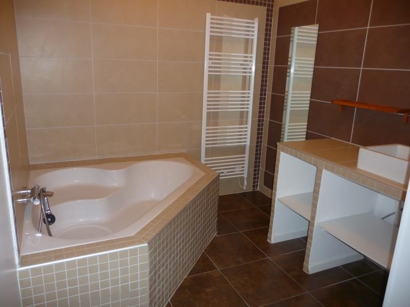 Vente maison / villa Trets 292000€ - Photo 5