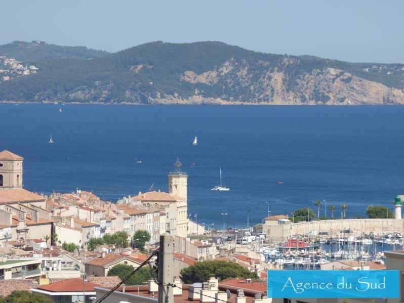 Vente de prestige maison / villa La ciotat 1240000€ - Photo 1
