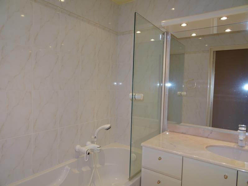 Vente appartement Noisy le roi 349000€ - Photo 6