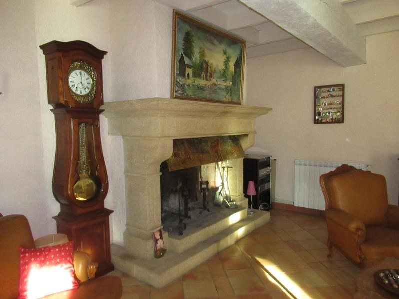 Vente maison / villa Carcassonne 421 000€ - Photo 4