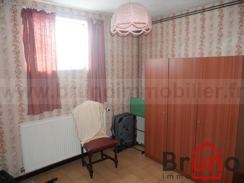 Vendita casa Le crotoy 168000€ - Fotografia 14