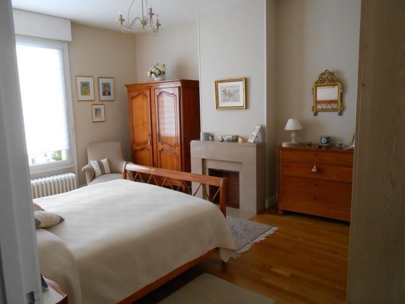 Vente appartement Le havre 470000€ - Photo 6