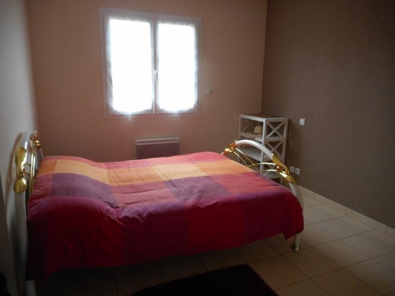 Sale house / villa Albi 190000€ - Picture 3