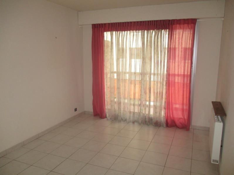 Vente appartement Niort 142500€ - Photo 7