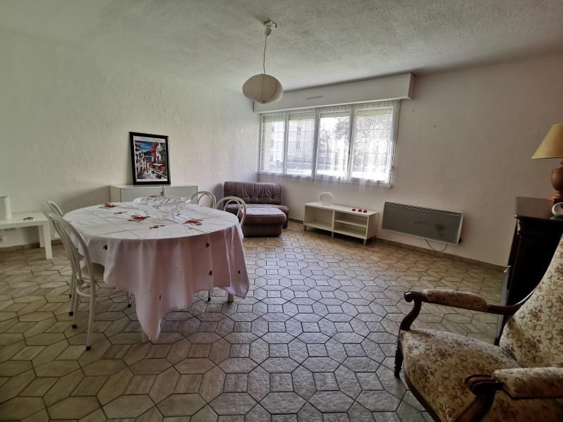 Sale apartment Gradignan 232000€ - Picture 1