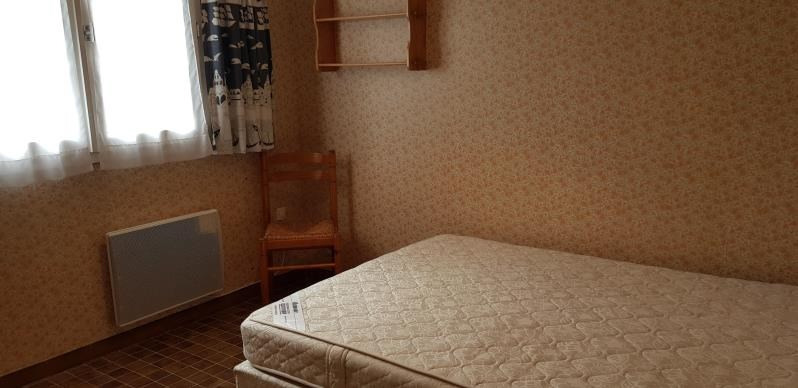 Vente appartement Fouesnant 95 000€ - Photo 5