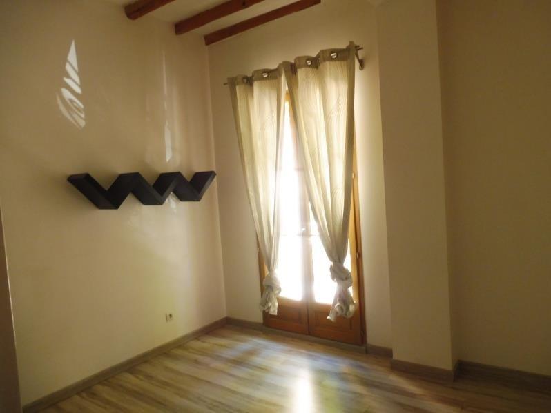 Alquiler  apartamento Lunel 550€ CC - Fotografía 3
