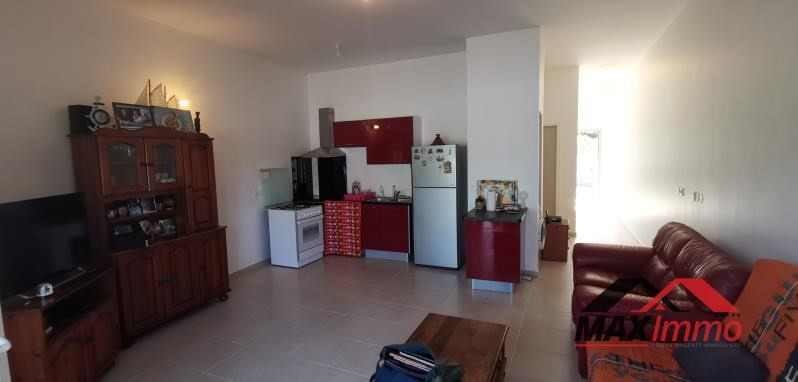 Vente appartement Saint pierre 158 750€ - Photo 2