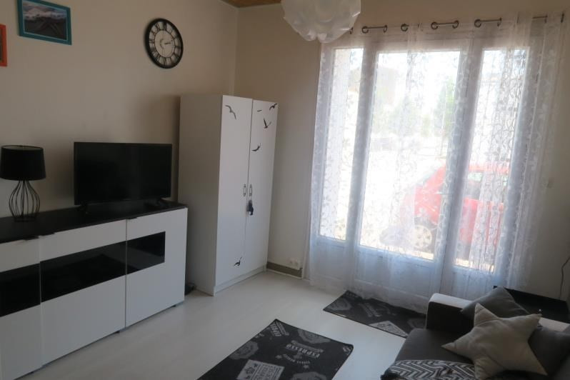 Sale apartment Royan 79 700€ - Picture 4