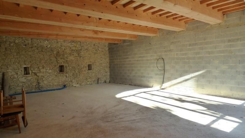 Verkoop  huis Sarrians 448900€ - Foto 5