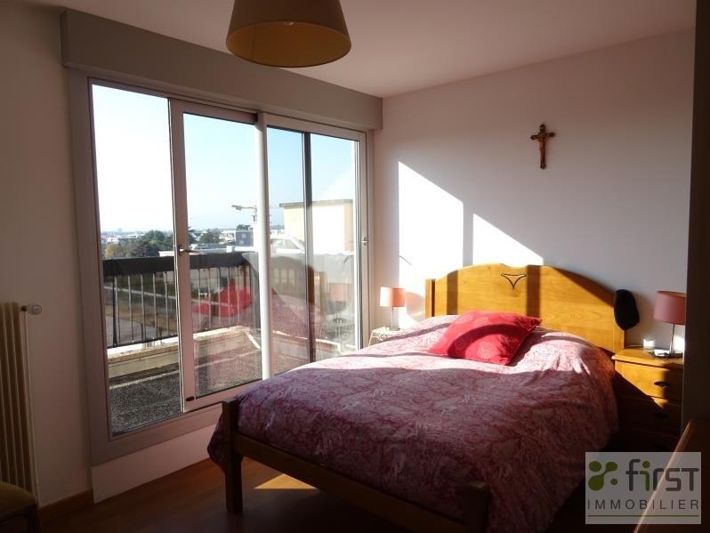 Vendita appartamento Annemasse 499000€ - Fotografia 5