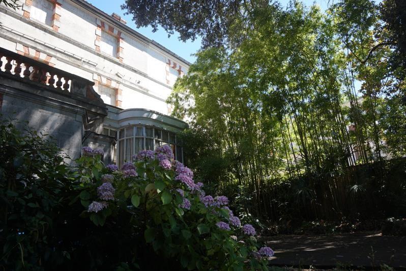 Vente de prestige maison / villa Bordeaux 1417500€ - Photo 1