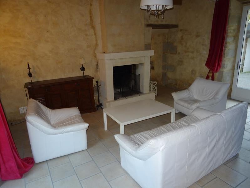 Alquiler  casa La baule 1300€ CC - Fotografía 4