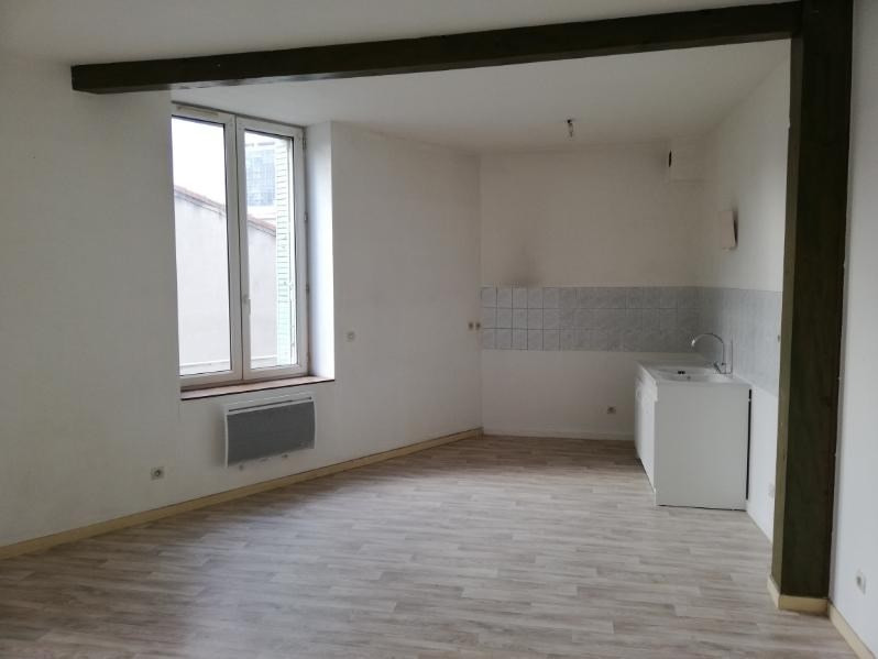 Location appartement Valence 545€ CC - Photo 2