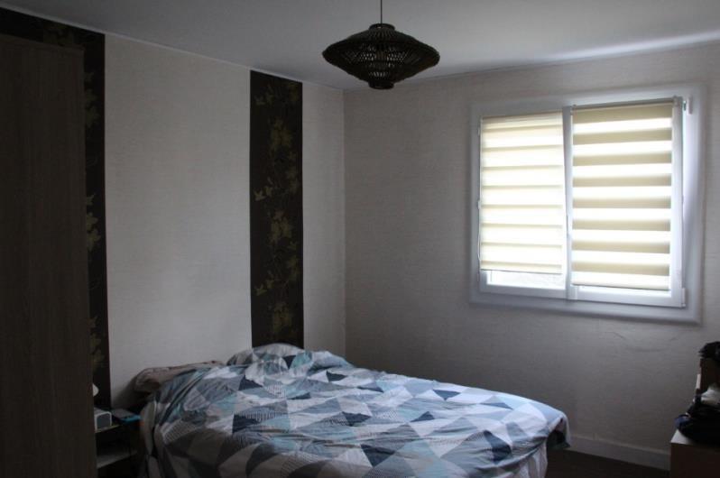 Location appartement St nazaire 650€ CC - Photo 3