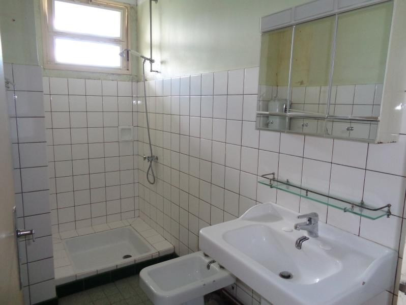 Vente maison / villa Chenay 64800€ - Photo 5