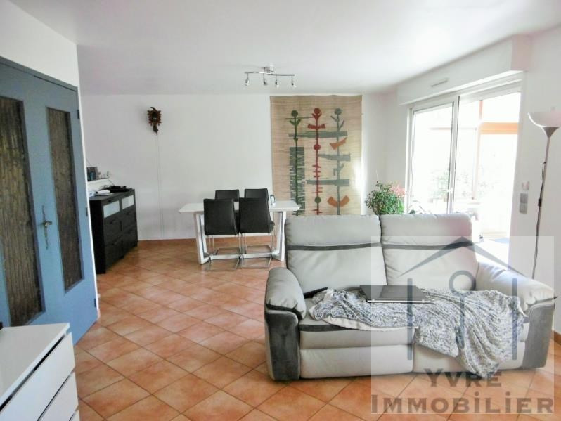 Vente maison / villa Sille le philippe 189 000€ - Photo 2
