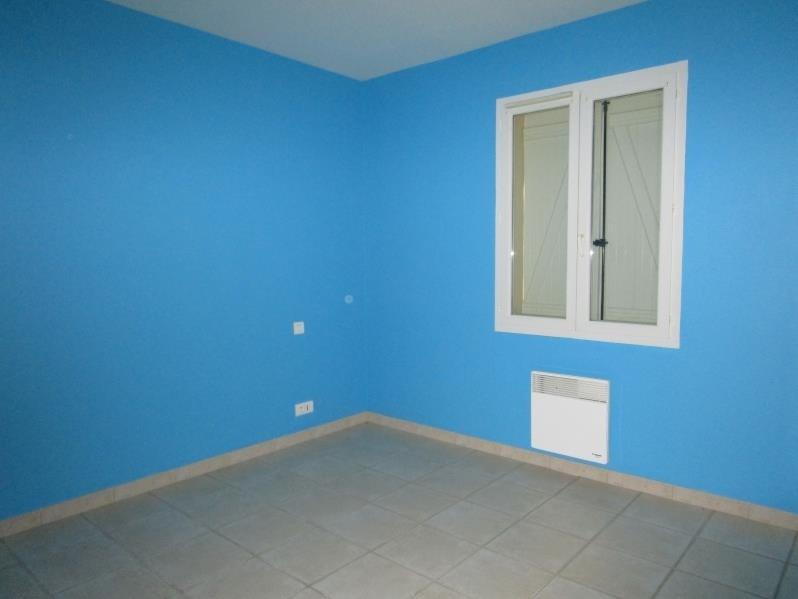 Vente maison / villa St front de pradoux 132000€ - Photo 7