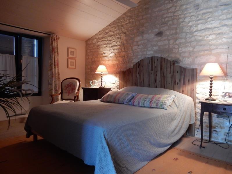 Vente de prestige maison / villa Dolus d'oleron 615000€ - Photo 13