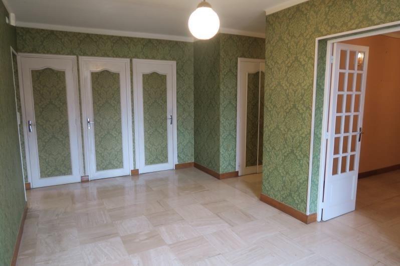 Sale house / villa Mirepoix 235000€ - Picture 7