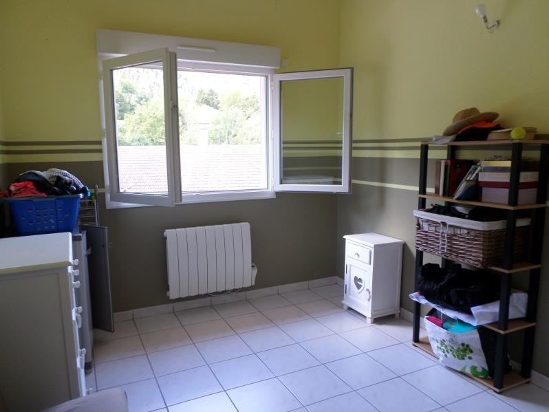 Sale apartment 2 mn oyonnax 140 000€ - Picture 5