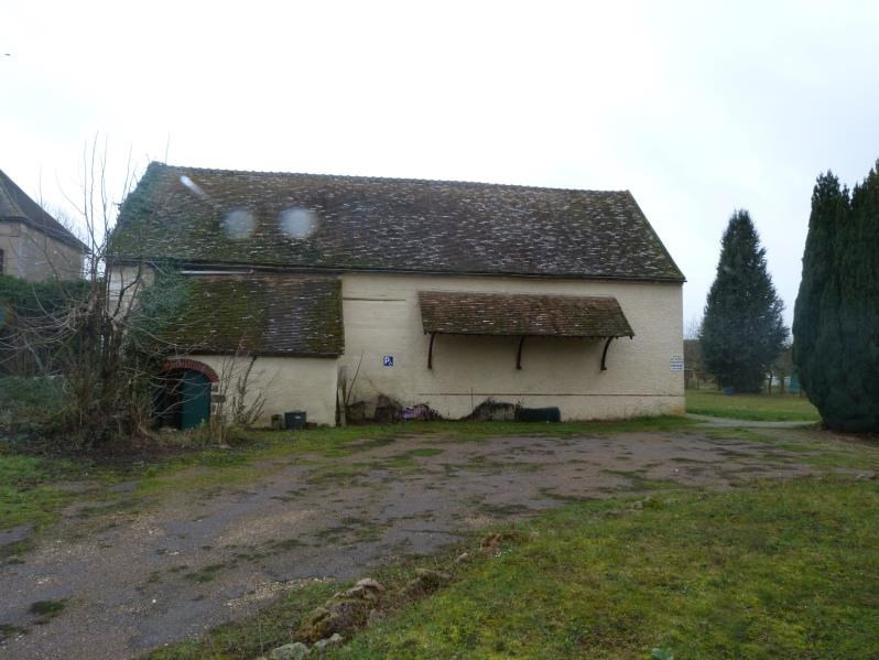 Sale house / villa Pont sur yonne 220000€ - Picture 3