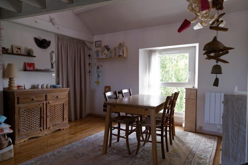 Vendita appartamento St nom la breteche 274000€ - Fotografia 2