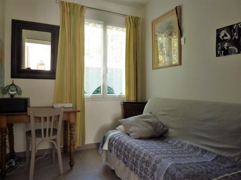 Vente maison / villa Dolus d'oleron 448000€ - Photo 15