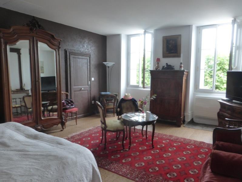 Vente de prestige maison / villa Le chateau d'oleron 796000€ - Photo 7