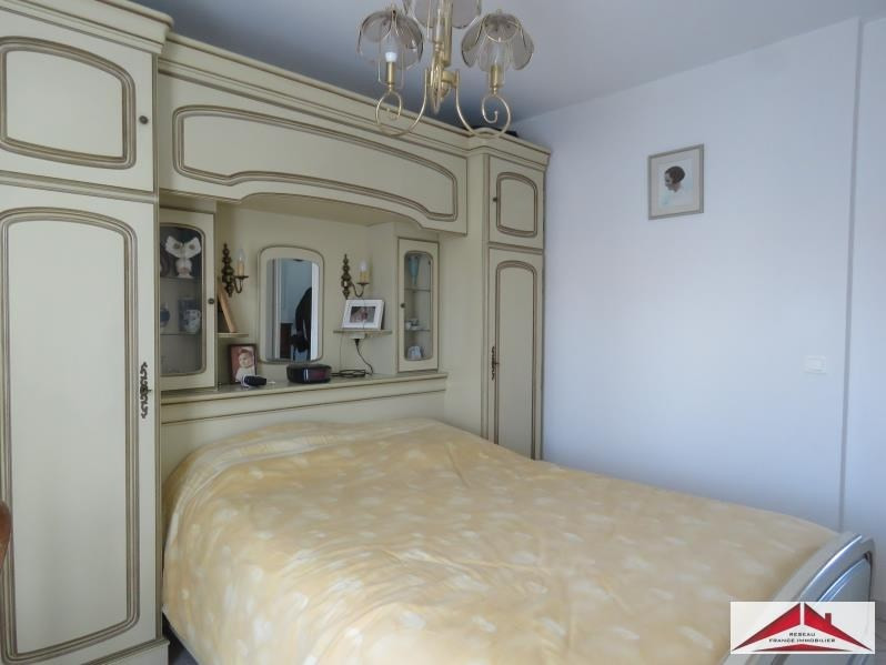 Vente appartement Sete 320000€ - Photo 4