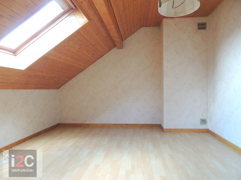Vente maison / villa Cessy 450000€ - Photo 5