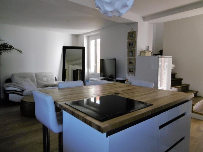 Sale house / villa Neauphle le chateau 390000€ - Picture 4