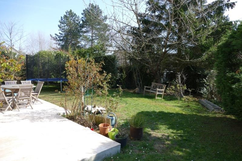 Vente maison / villa Verrieres le buisson 660 000€ - Photo 3