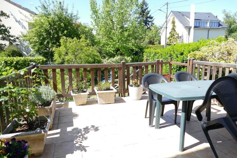 Vente maison / villa Verrieres le buisson 695 000€ - Photo 4
