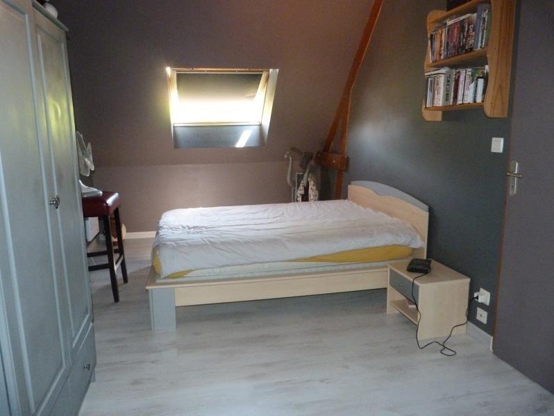 Sale house / villa Charny oree de puisaye 135000€ - Picture 5