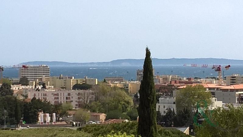 Vente de prestige maison / villa Bormes les mimosas 572000€ - Photo 3