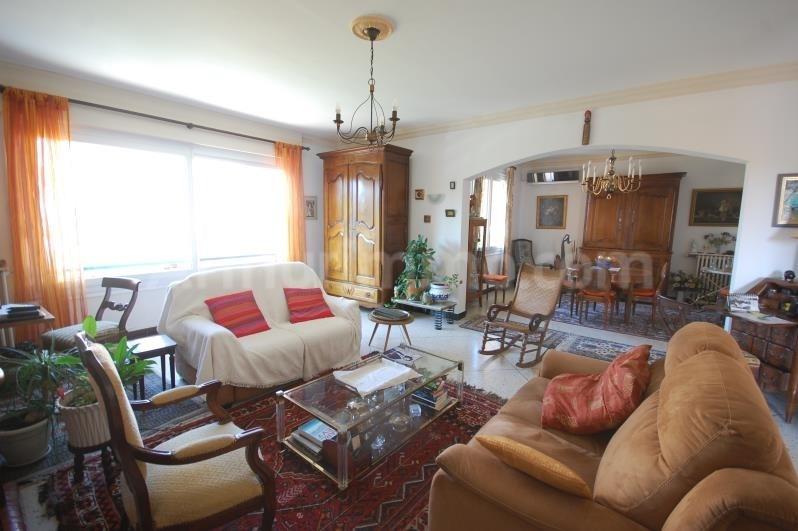 Vente de prestige maison / villa Frejus 599000€ - Photo 1