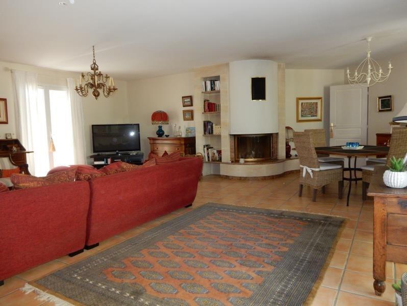 Vente maison / villa Langon 296200€ - Photo 6
